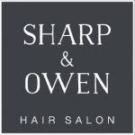 Gravesend-Kent- Hair salon