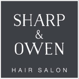 Gravesend-Kent- Hair salon