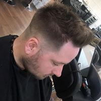 Picture of Gent's Cut & Style