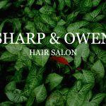 sharp-owen-hair salon