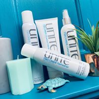 picture Unite Hair Products